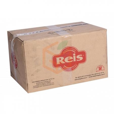 Reis 2500 Gr Trakya Baldo Pirinç  6' lı Paket | Gıda Ambarı