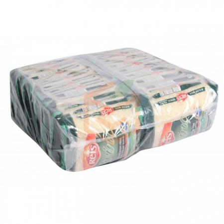Reis 1000 Gr Trakya Baldo Pirinç  20' li Paket Toptan - Bakliyatlar - Pirinç -