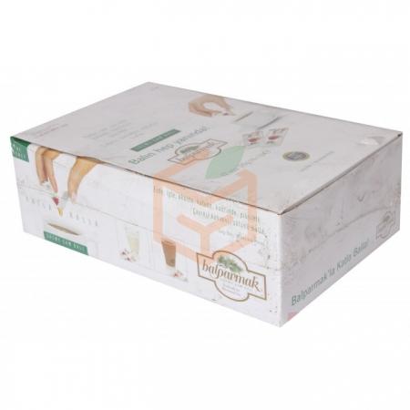 Balparmak Katla Balla 7 Gr 18' li - 12' li Paket | Gıda Ambarı