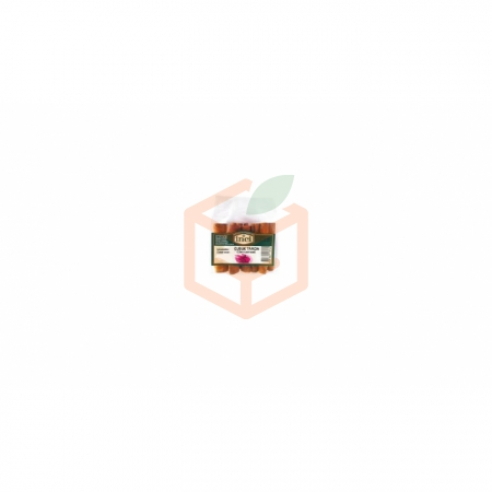 İnci Çubuk Tarçın  100 Gr 8' li Paket | Gıda Ambarı