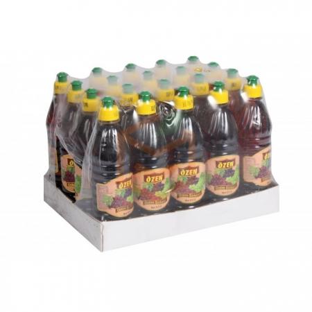Özen Üzüm Sirkesi 500 ml - 20' li Koli | Gıda Ambarı