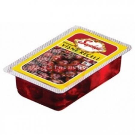 Seyidoğlu Piknik Reçeli Vişne 100 gr- 36' lı Koli | Gıda Ambarı