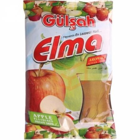 Gülşah İçecek Tozu Elma | Gıda Ambarı