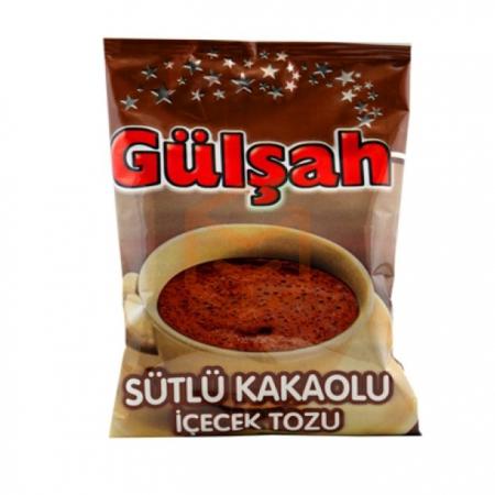 Gülşah İçecek Tozu Kakaolu   Gıda Ambarı