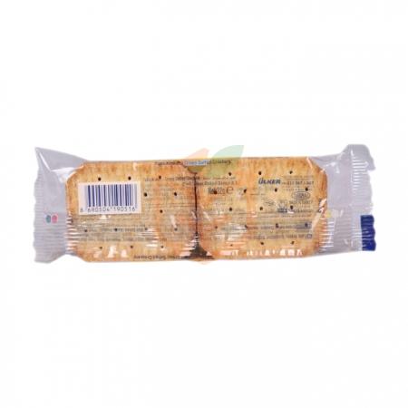 Ülker Taç Kraker 76 Gr 24' lü Koli   Gıda Ambarı